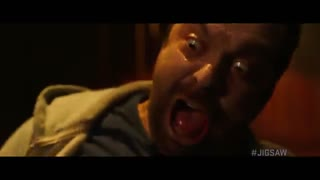 تبلیغ تلویزیونی جدید Jigsaw - زنده یا مرده!