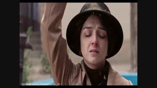 تیزر فصل 3 سوم سریال شهرزاد
