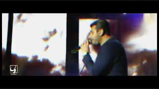موزیک ویدیو جدید احسان خواجه امیری به نام عاشق که بشی