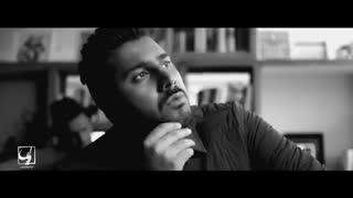 موزیک ویدئو عاشق که بشی با صدای احسان خواجه امیری