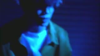 موزیک ویدیوی ژاپنی