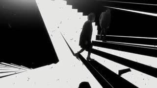 موزیک ویدیو ژاپنی