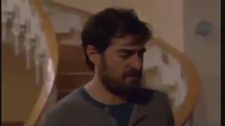 فیلم برادرم خسرو | دانلود رایگان برادرم خسرو