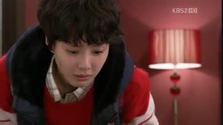 سریال کره ای Wild Romance قسمت 14 با زیرنویس فارسی