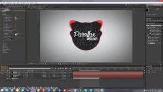 آموزش ساخت Visualizer با افتر افکت