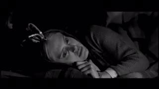دانلود موزیک ویدیو فیلم خفه گی مسعود صادقلو