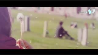 «اشکام جاریه بی اختیار نرو تنهام نزار...» کلیپ میکس بسیار زیبا از سریال کره ای گوبلین(جن) با صدای مرتضی پاشایی