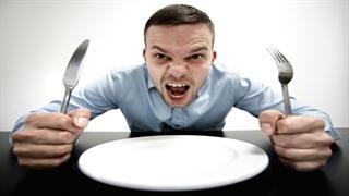 کدام غذاها باعث گرسنگی بیشتر می شوند؟