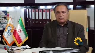 دکتر حسینی