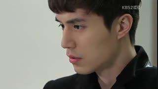 سریال کره ای Wild Romance قسمت 16 (آخر) با زیرنویس فارسی
