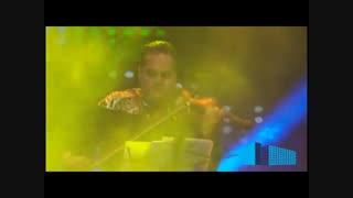 یکی از خاطره انگیزترین کنسرت ها#محسن یگانه#negahan