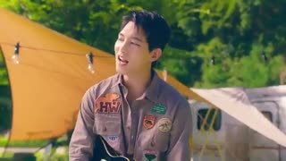 【CNBLUE - Starting Over【Official Music Video