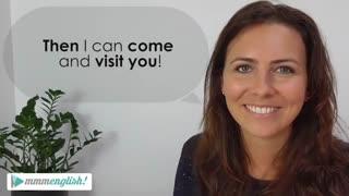 مجموعه mmmEnglish استاد Emma با زیرنویس انگلیسی -درس 31