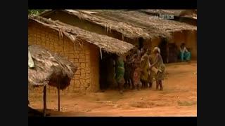قبیله ها با دوبله فارسی - قسمت 4