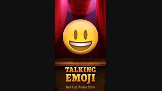 Emoji_school