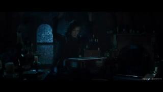 تریلر فیلم ترسناک Winchester: The House That Ghosts Built
