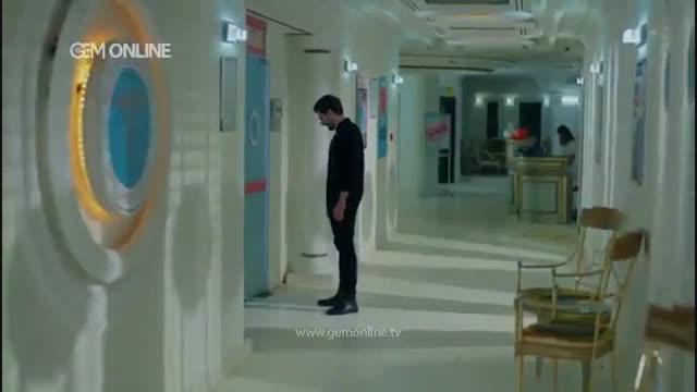 دانلود قسمت ۲۵۸ سریال اکیا – چهارشنبه ۳ آبان ۹۶