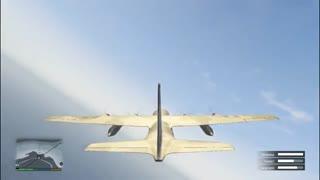 GTA V  - مد  زامبی