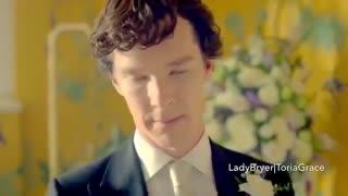 شرلوک _ 1