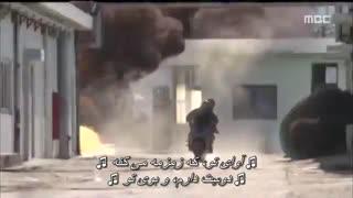 قسمت3 سریال منوبکش خلاصم کن بازیرنویس فارسی چسبیده