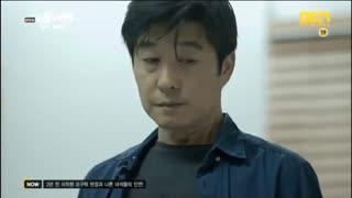 سکانس از قسمت نهم سریال کره ای پسران بد 2014 با زیرنویس فارسی-فقر