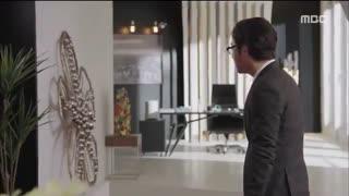 قسمت4 سریال منوبکش خلاصم کن بازیرنویس فارسی چسبیده