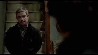 شرلوک _  2