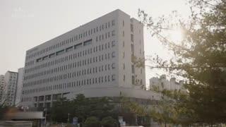 قسمت 19 سریال کره ای وقتی تو خواب بودی با زیرنویس چسبیده