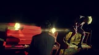 빅스LR (VIXX LR) - Beautiful Liar MV موزیک اصلی میکس Я0ყム ℳɨメ  درخواستی