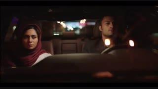 تیزر فیلم «قاتل اهلی» با صدای امیرعباس گلاب