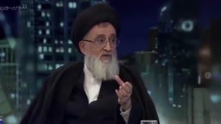 آیتالله مدرسی یزدی : حقوقی که جمهوری اسلامی به اقلیتها داده در دنیا نظیر ندارد