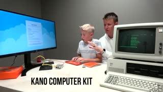داخل نخستین کامپیوتر دنیا چه چیزی نهفته است ؟