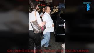تجاوز به آنجلینا جولى و ده ها بازیگر زن معروف دیگر در هالیوود