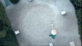 فیلم تبلیغاتی برند لوکس چوپارد (Chopard)