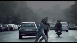 دانلود حلال  فیلم سینمایی وارونگی(لینک دانلود)