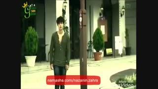 موزیک ویدیو سریال کره ای غلبه بر شهر(کیم هیون جونگ و جونگ یومی)