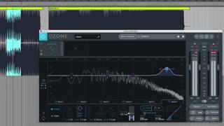 دانلود آموزش کامل ایزوتوپ ازن Groove3 Ozone 8 Explained