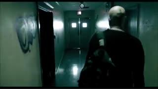 دانلود فیلم فوق العاده جدید Brawl in Cell Block 99 2017