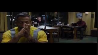 فیلم the equalizer – اکولایزر با دوبله فارسی کامل (برای درخواست فیلم به کانال تلگرام ما مراجعه کنید filmeene@)