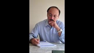 دکتر بیژن عبدالکریمی : فلسفه تحلیلی و قاره ای
