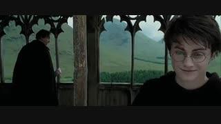 فیلم هری پاتر ۳ Harry Potter and the Prisoner of Azkaban 2004 دوبله فارسی (برای درخواست فیلم به تلگرام ما مراجعه کنید filmeene@)