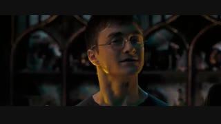 فیلم هری پاتر ۵ Harry Potter and the Order of the Phoenix 2007 دوبله فارسی(برای درخواست فیلم به تلگرام ما مراجعه کنید filmeene@)
