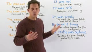 درس 1226 - مجموعه آموزش زبان انگلیسی EngVid