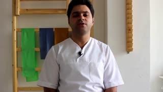 فیزیوتراپی آرامش، تنها مرکز درمان آسیبهای مفصلی نوازندگان در ایران