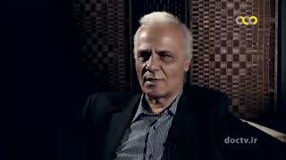 نگاهی به زندگی و آثار بهمن علاالدین خواننده، ترانه سرا و آهنگساز بختیاری