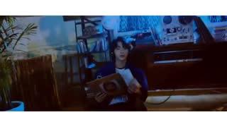 [MV] موزیک ویدیو جدید TURN UP از GOT7