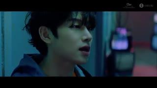 موزیک ویدیو One More Chance از Super Junior