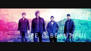 آهنگ زیبا و فوق العادهfind your way