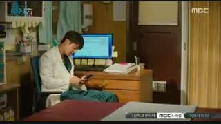 سریال بیمارستان کشتی قسمت 40 (آخر) با زیرنویس چسبیده و حجم کم