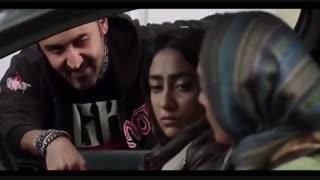 آنونس فیلم غیر مجاز با صدای علی لهراسبی